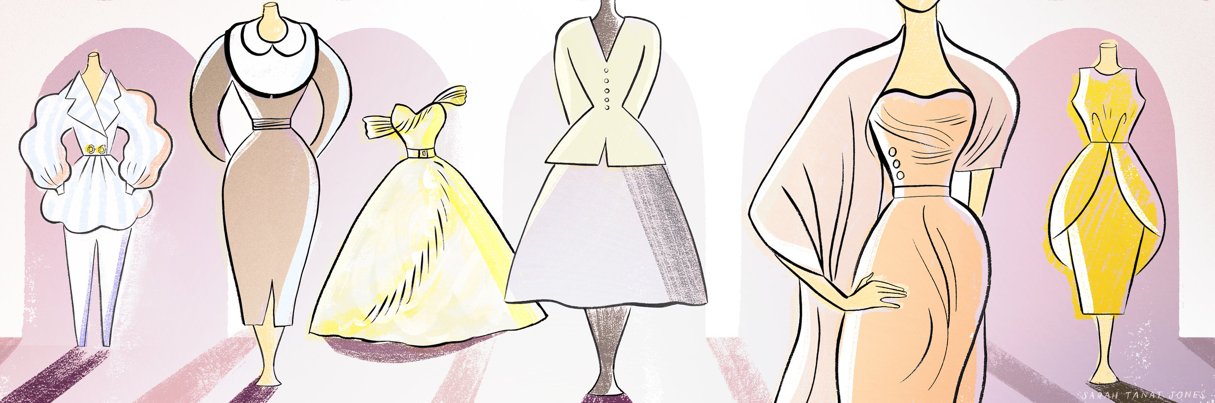 telegraph - Dior final.jpg