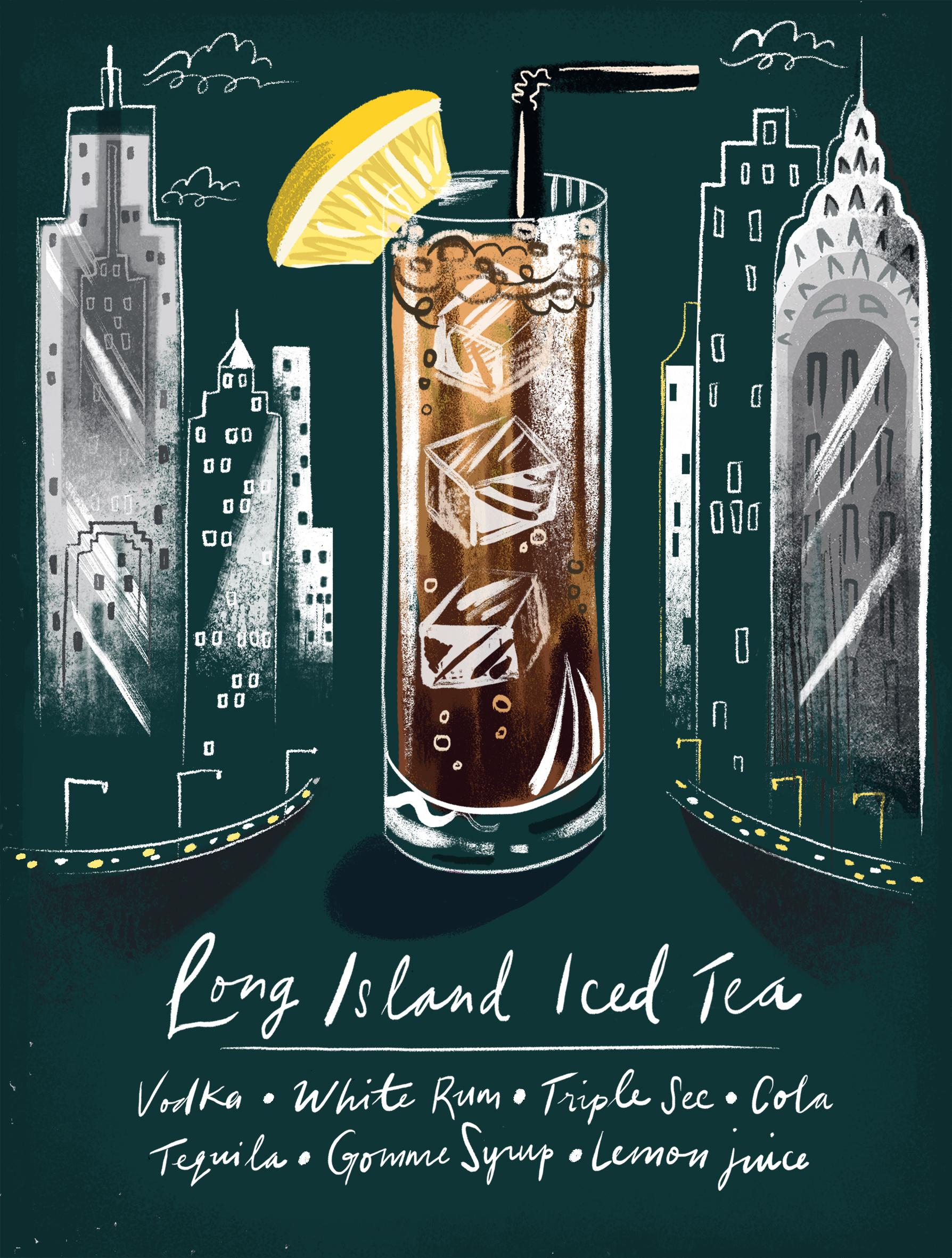 long island ice tea.jpg