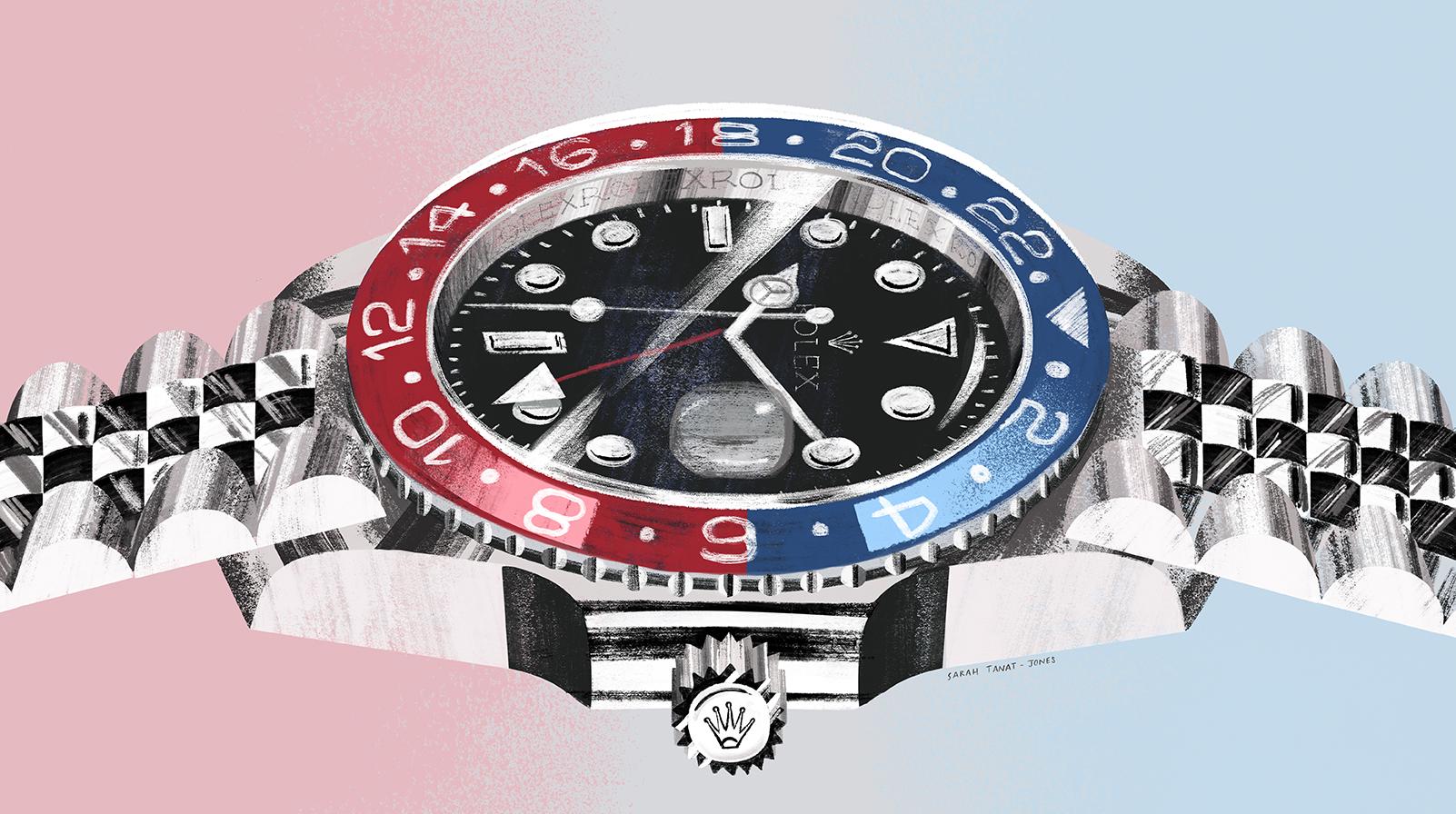 sarahtanatjones-Beau Rolex final-web.jpg