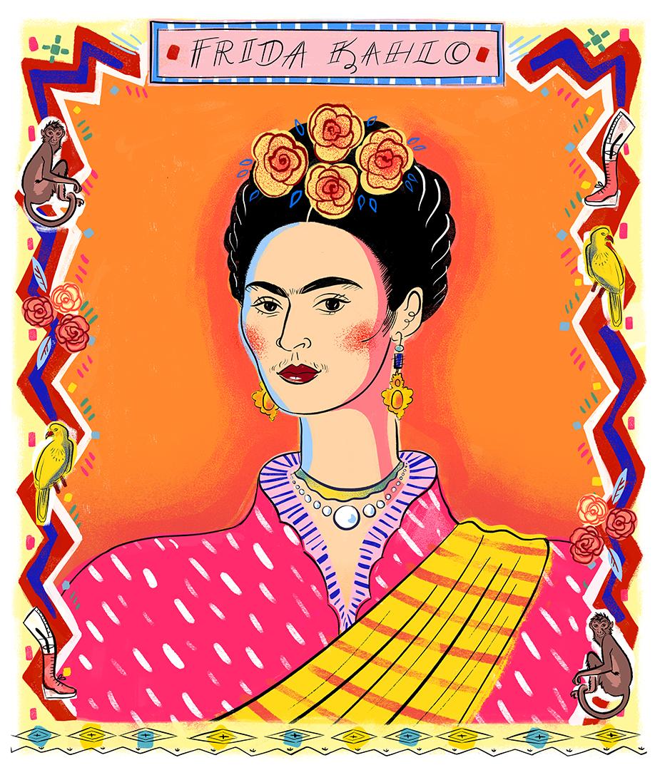 Frida4-final.jpg