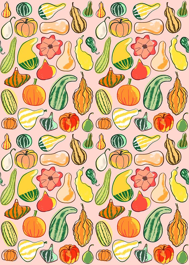 sarahtanatjones-gourds-web.jpg