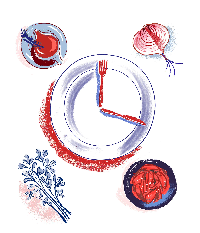 clock food.jpg