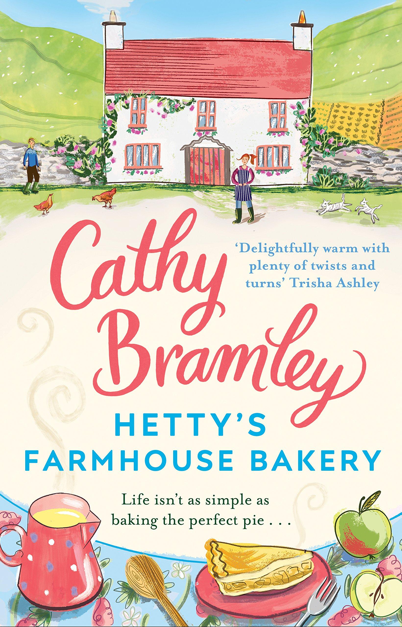 cathy bramley cover farmhouse sarahtanatjones.jpg