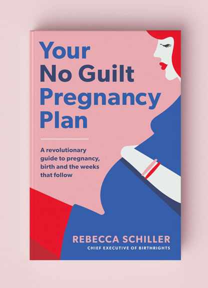 sarahtanatjones-PregnancyBook-cover.jpg