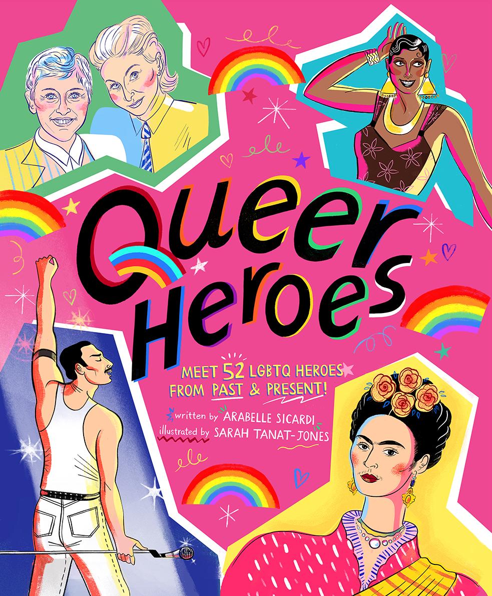 sarahtanatjones-queer-cover-web.jpg