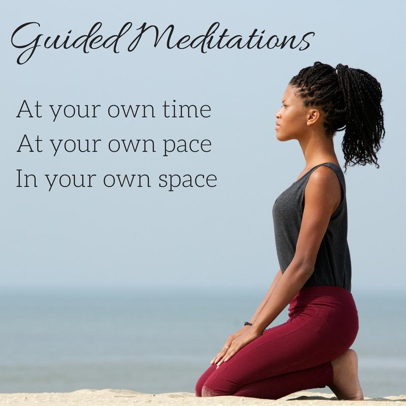 Meditation Graphic.jpg