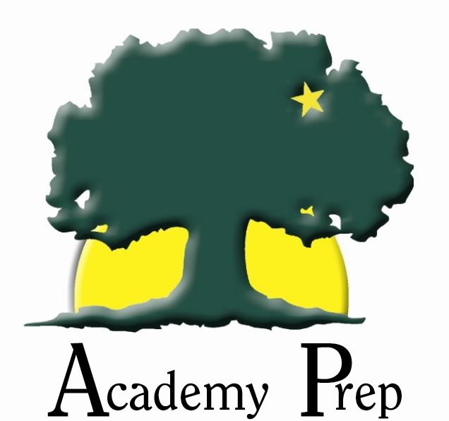 AP-Center-color-logo-2.jpg