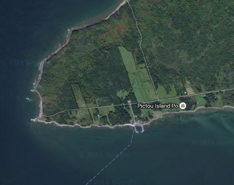 Pictou Island approach.png