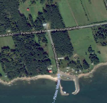 Pictou Island property.png