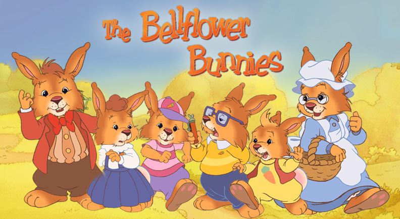 Bellflower Bunnies_logo.jpg