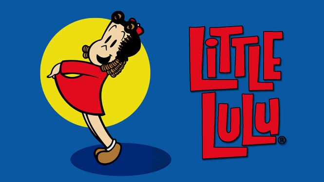 little_lulu_logo.jpg