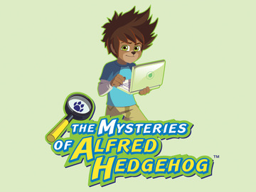 the-mysteries-of-alfred-hedgehog_logo.jpg