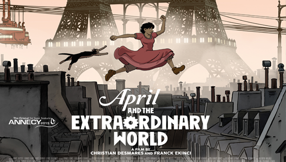 April and the Extraordinary-World.png