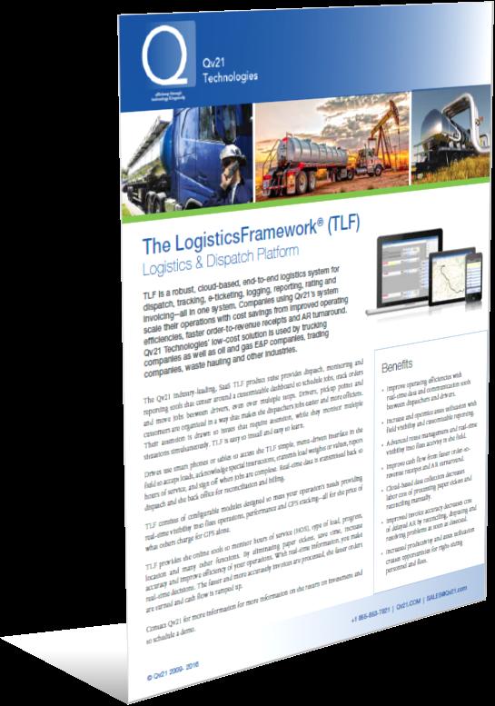 smartphone-logistics-dispatch-300.png