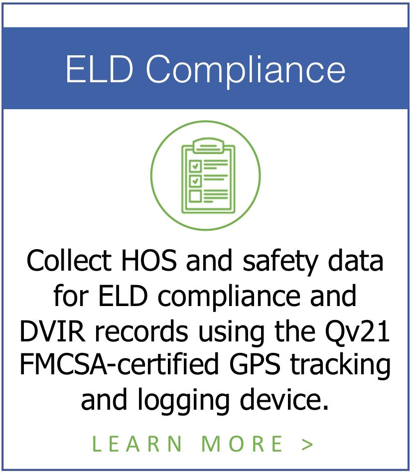 eld_compliance.png