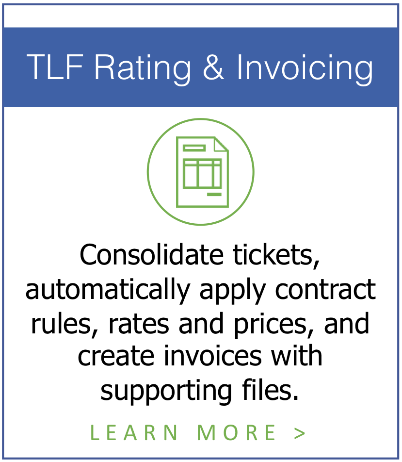 tlf_rating_invoicing.png
