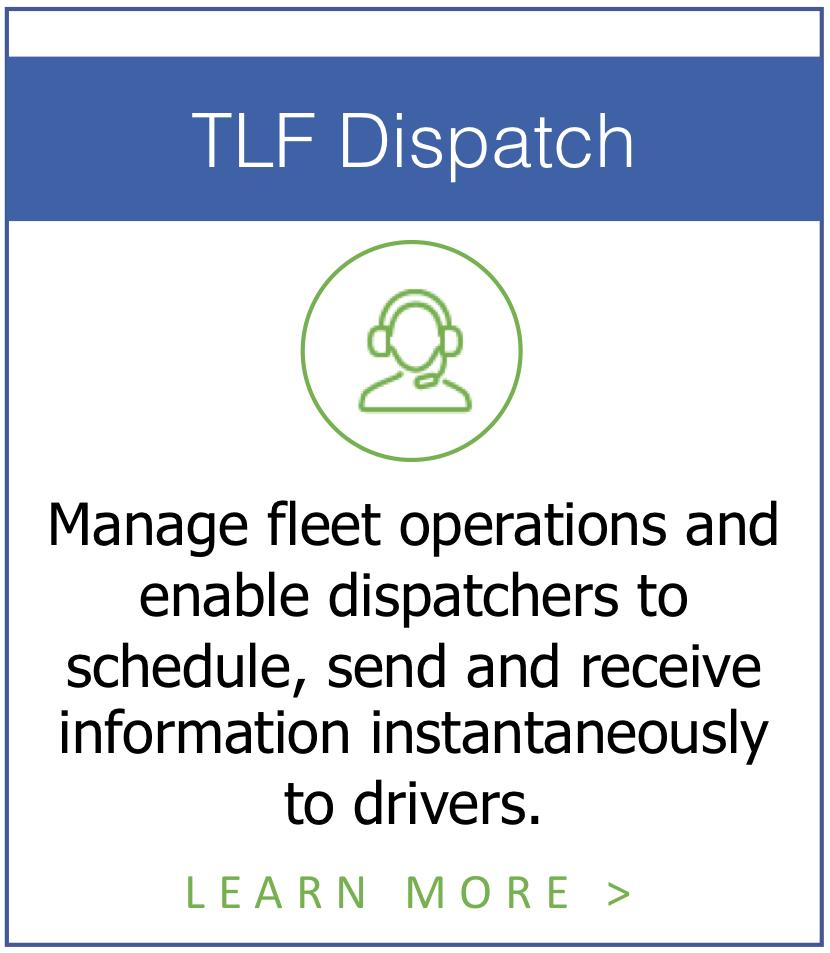 tlf_dispatch.png