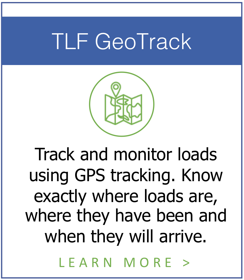 tlf_geotrack.png