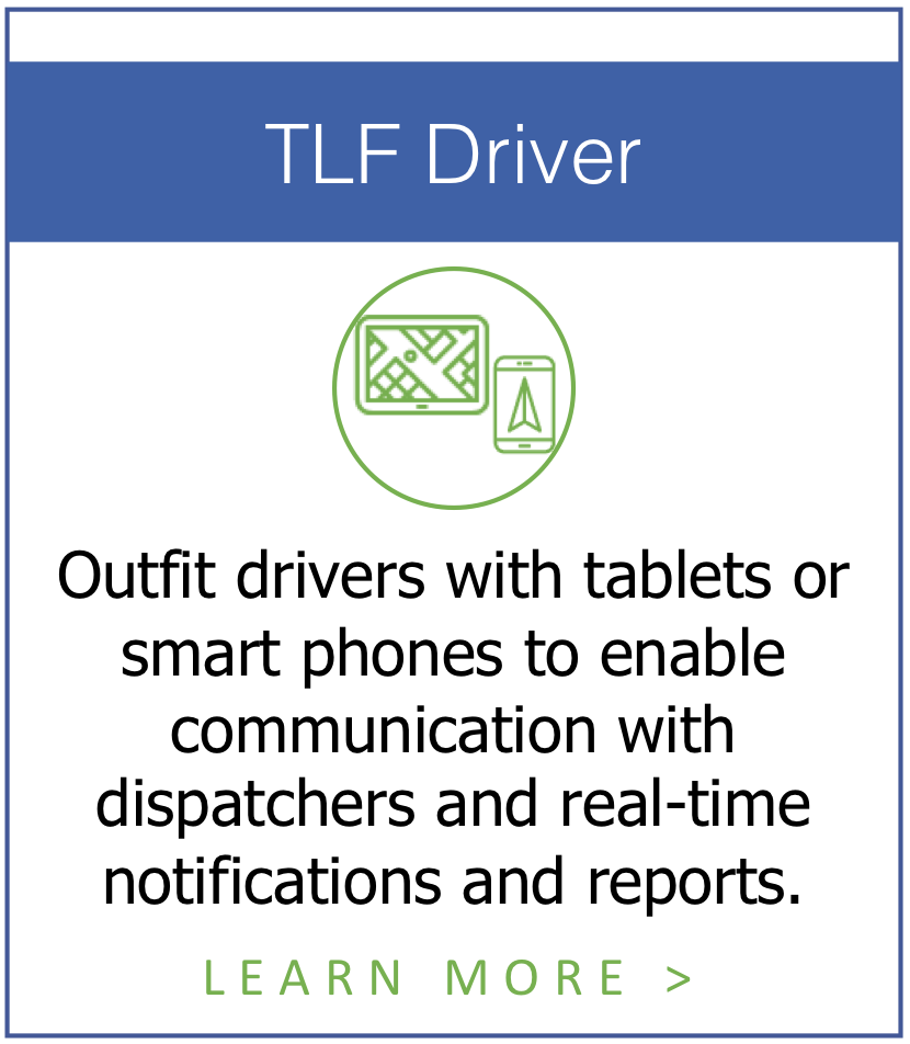 tlf_driver.png