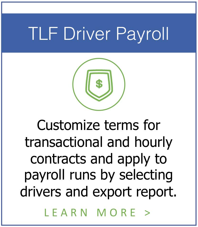tlf_driver_payroll.png