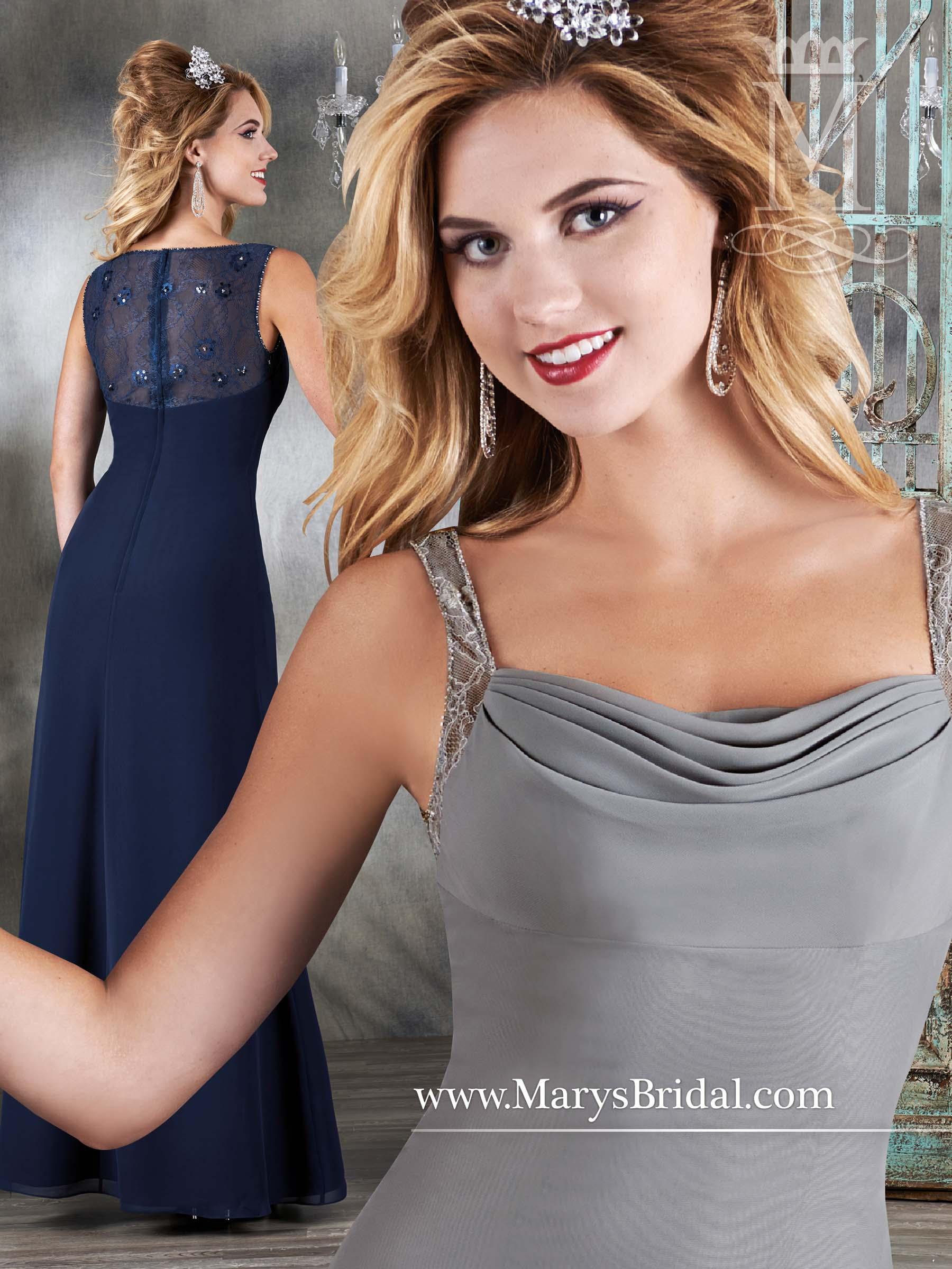 Marys bridal bridesmaid dress.jpg