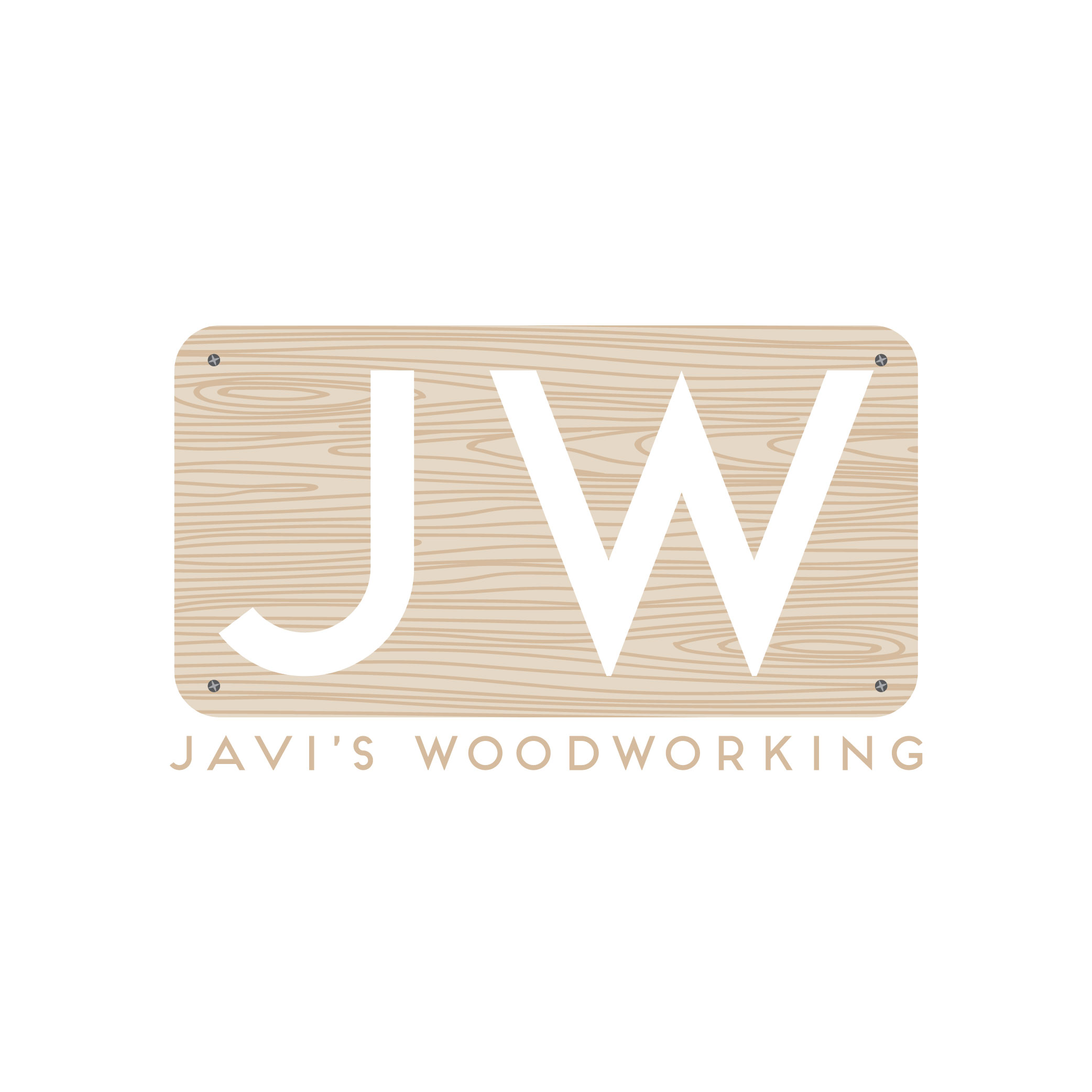 Talented woodworking company