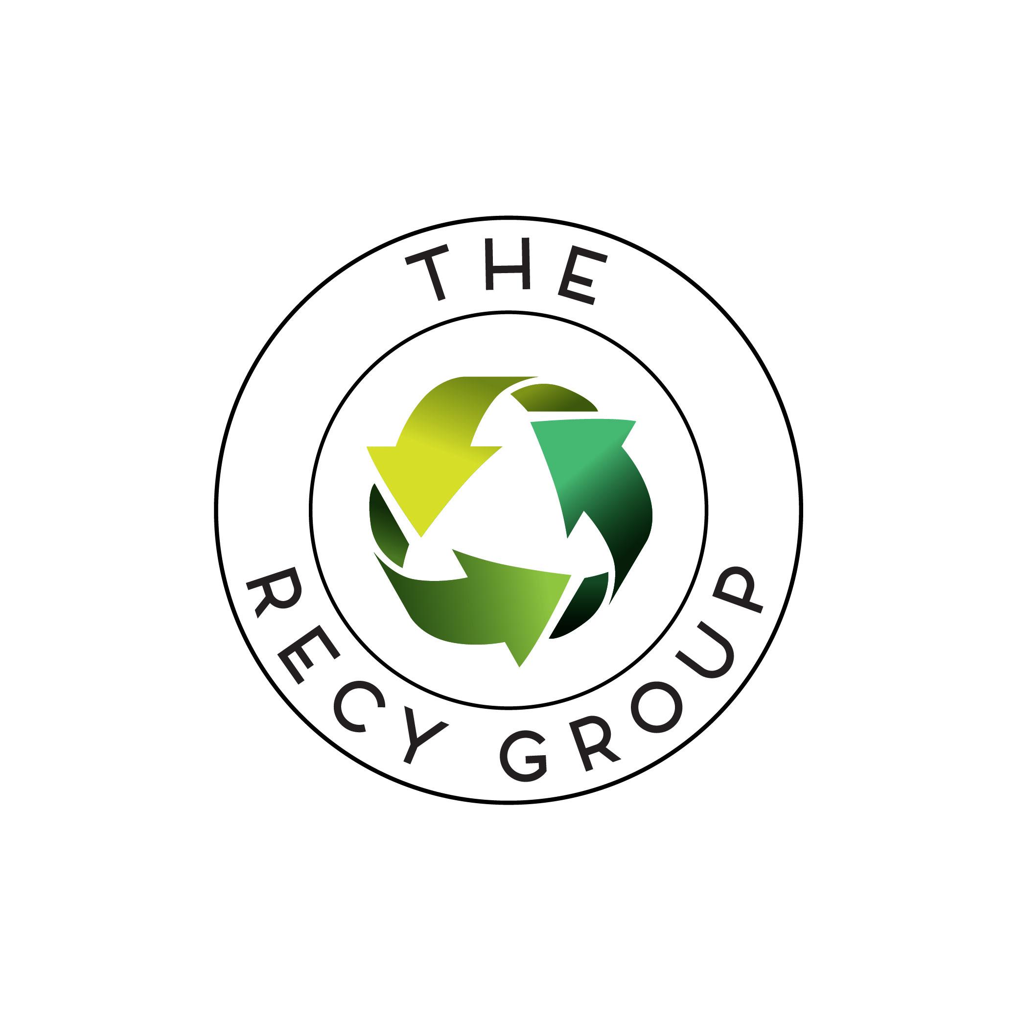 An innovative recycling company