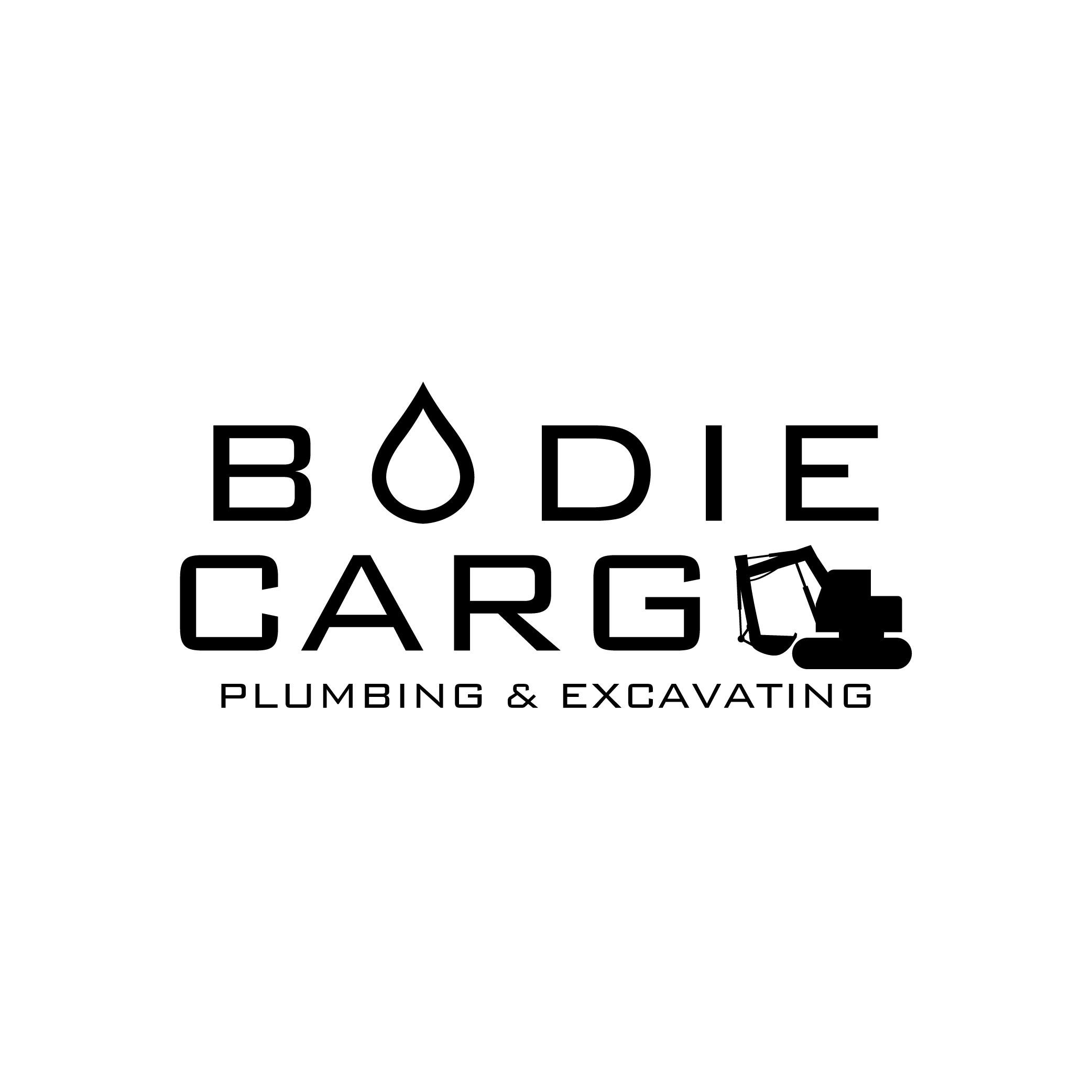 Plumbing and Excavating Company
