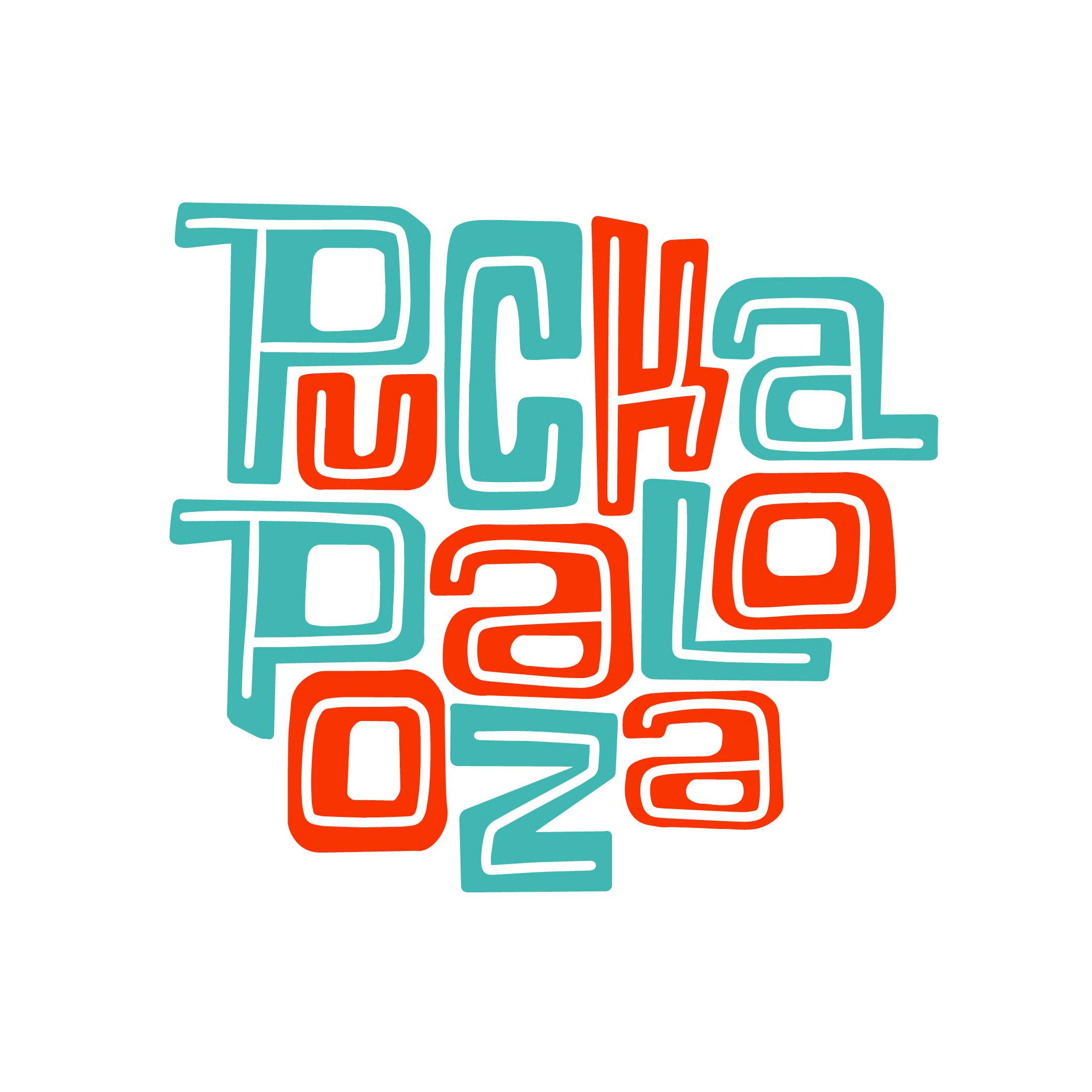 Lake Puckaway Event logo