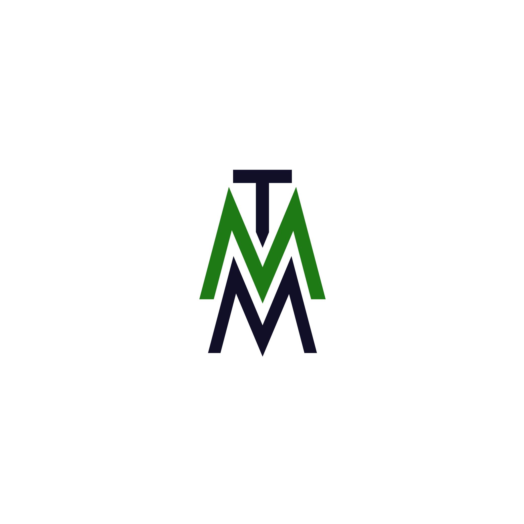 TMM logo-01-01.jpg