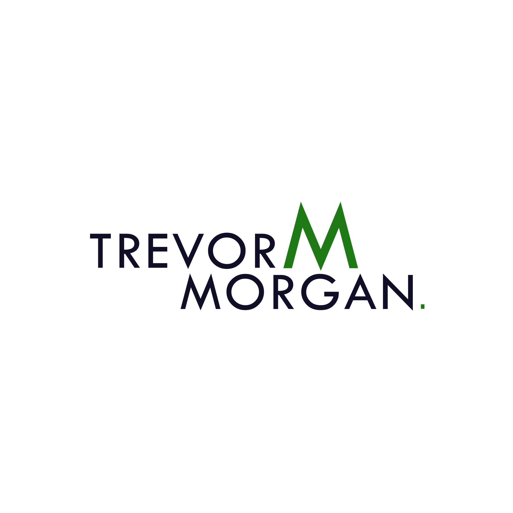 Trevor M Morgan logo-01.jpg