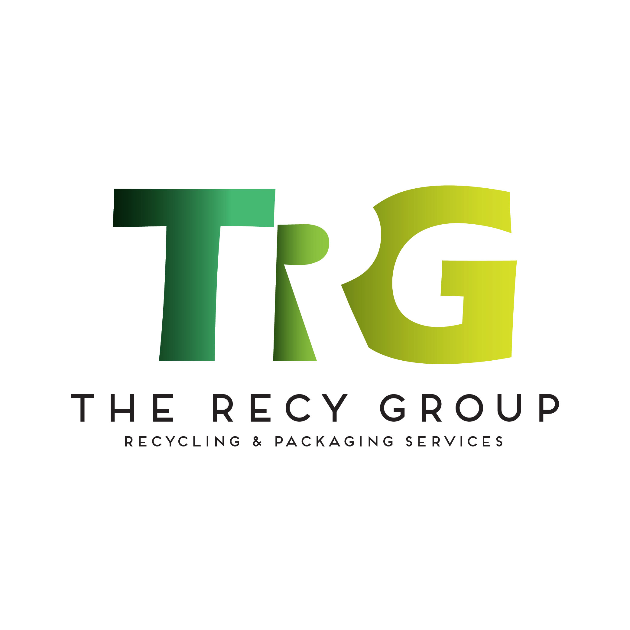 The Recy Group-01.jpg