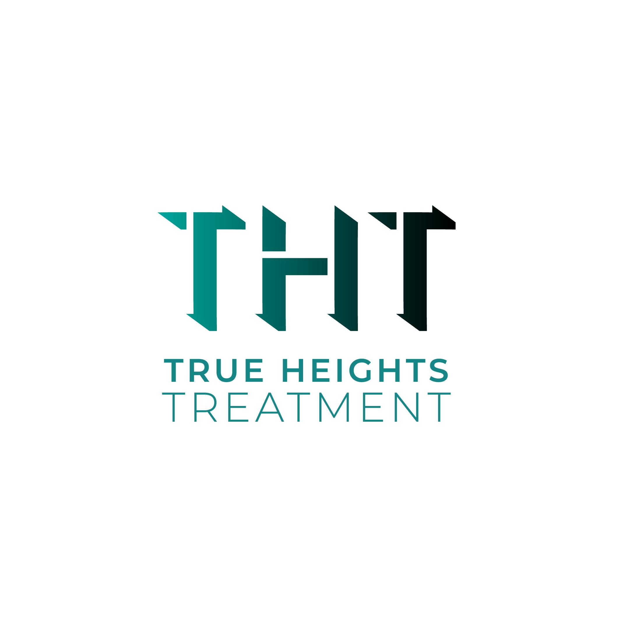 True Heights Treatment.jpg