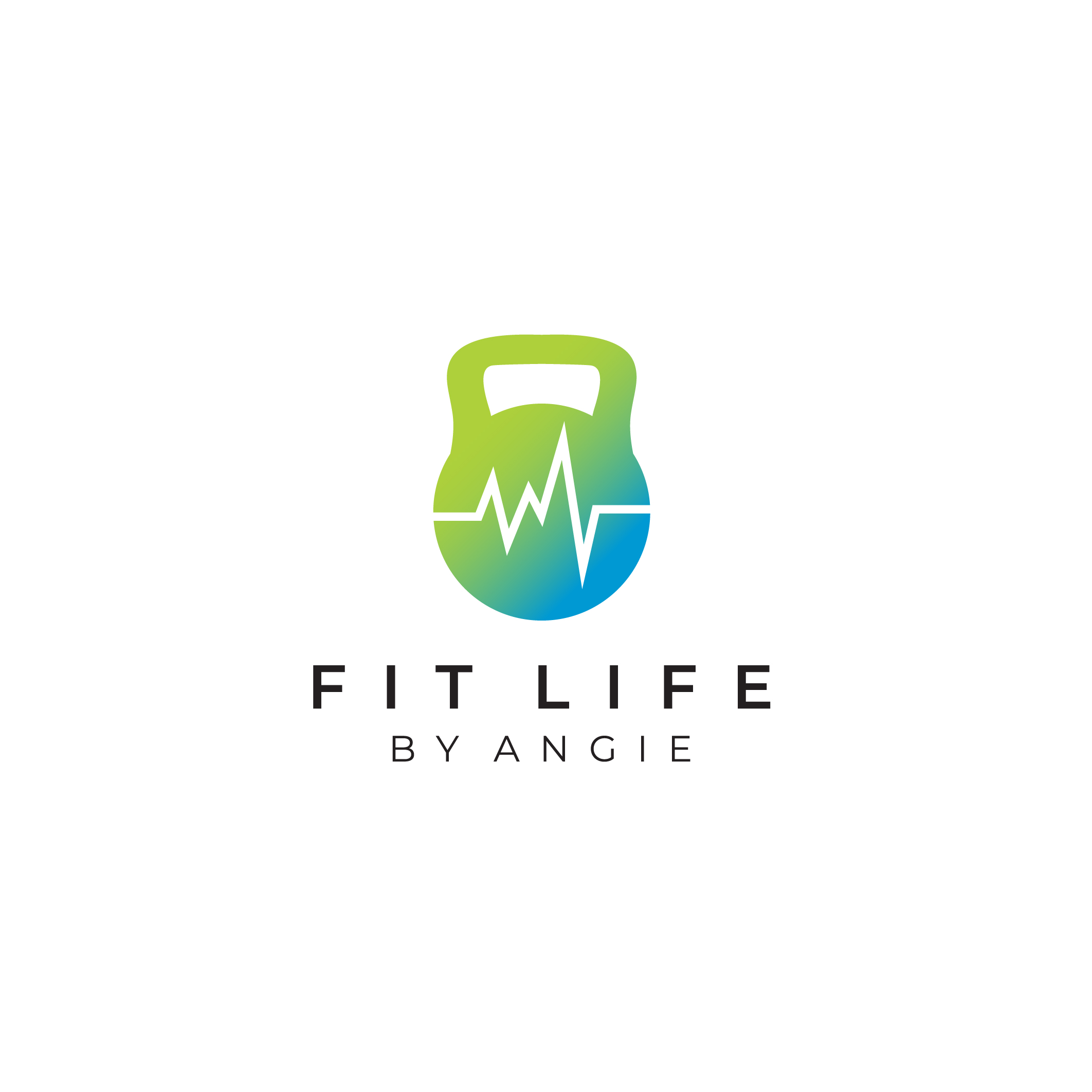 Fit Life by Angie-02-011.jpg