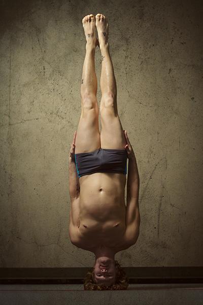 josh headstand.jpg