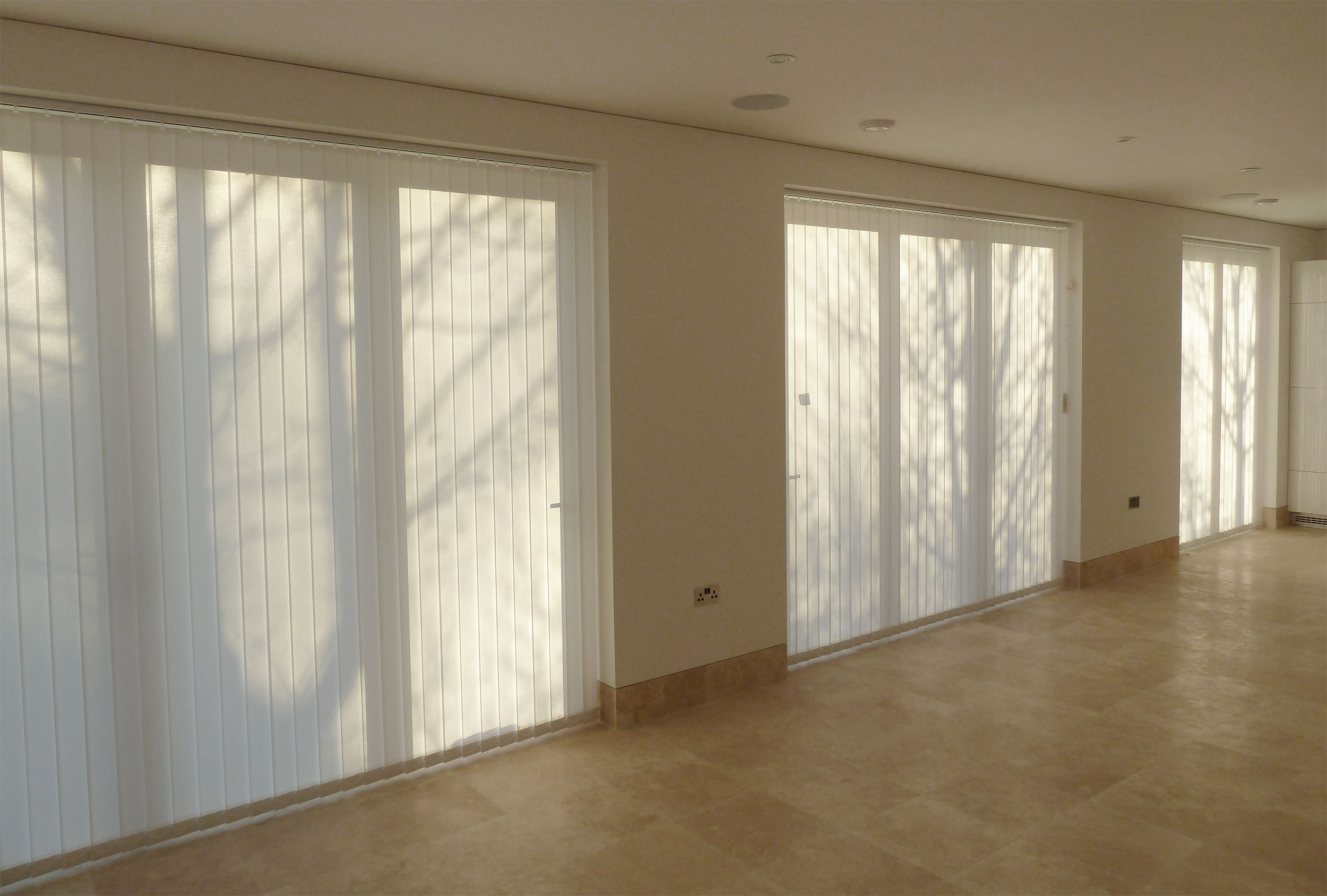 interior Larchwood dwelling modece architects suffolk bury st edmunds sustainable eco