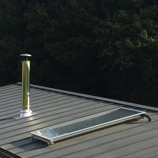 solar-thermal-panels.jpg