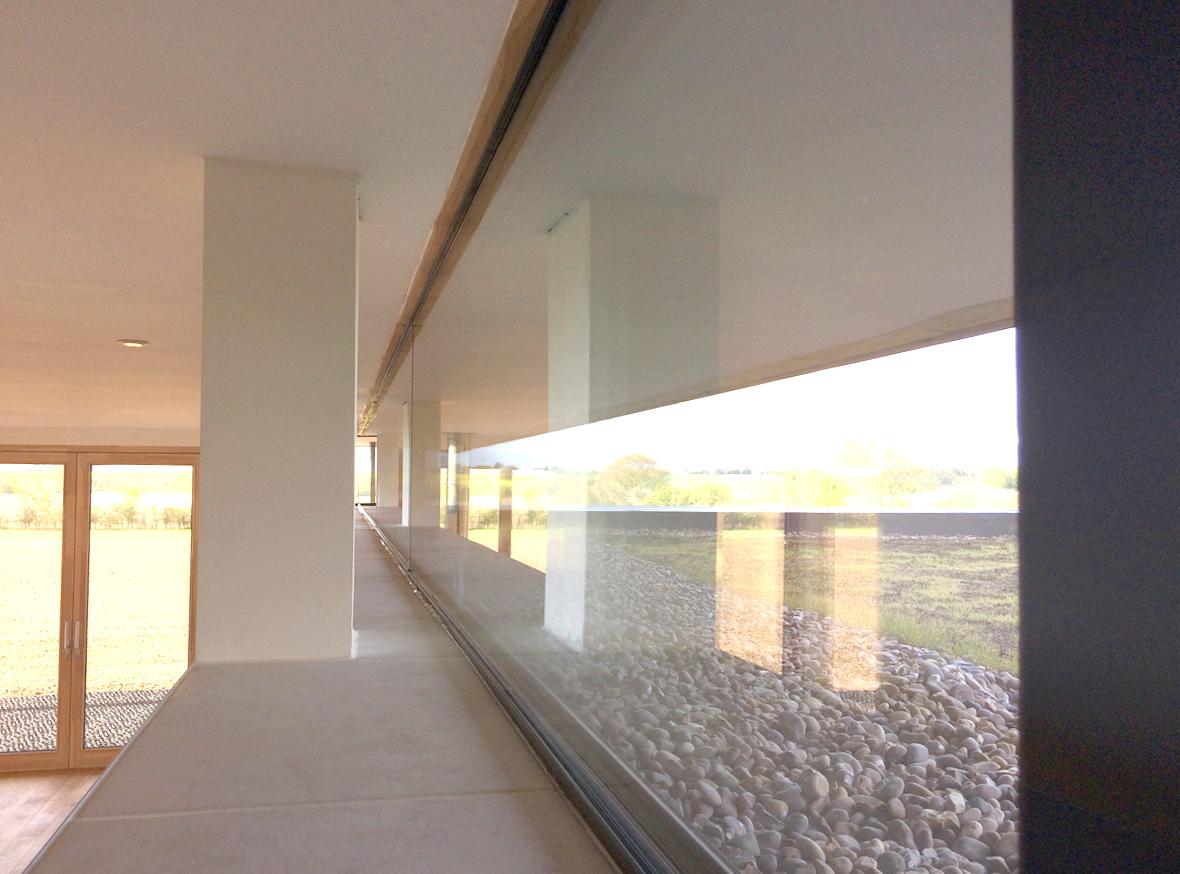 High-wall-window.jpg