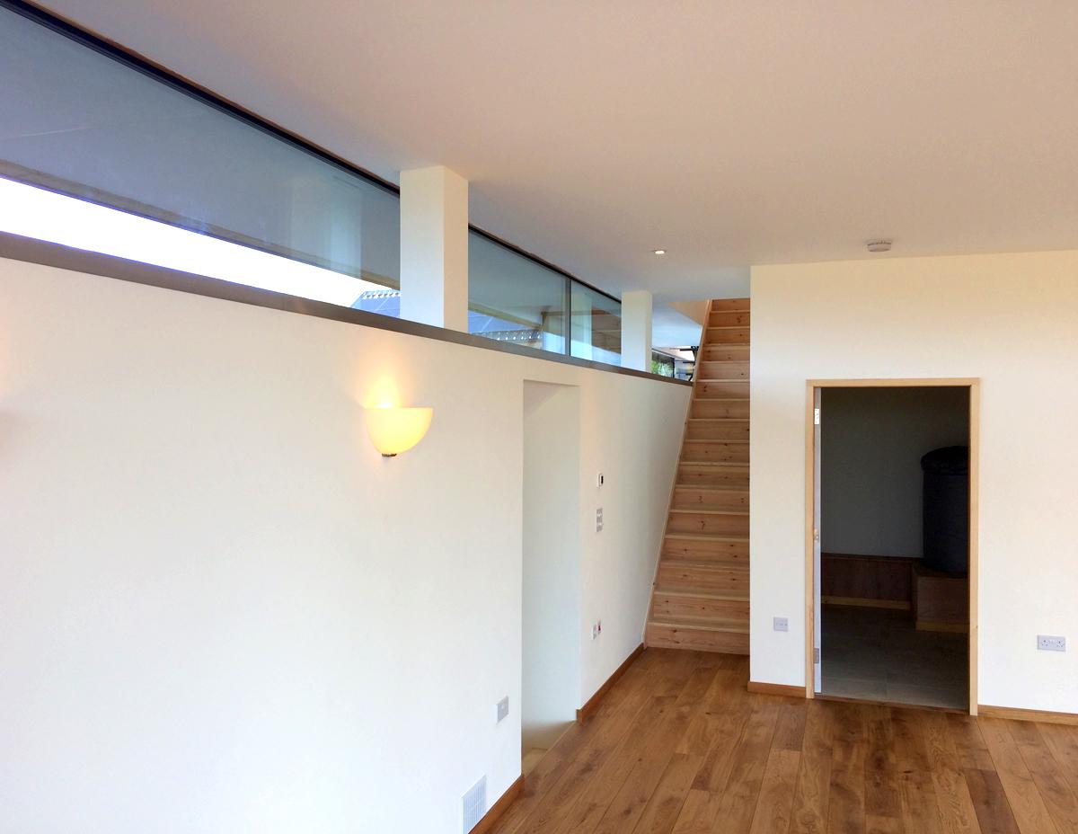 stairs-and-long-window.jpg