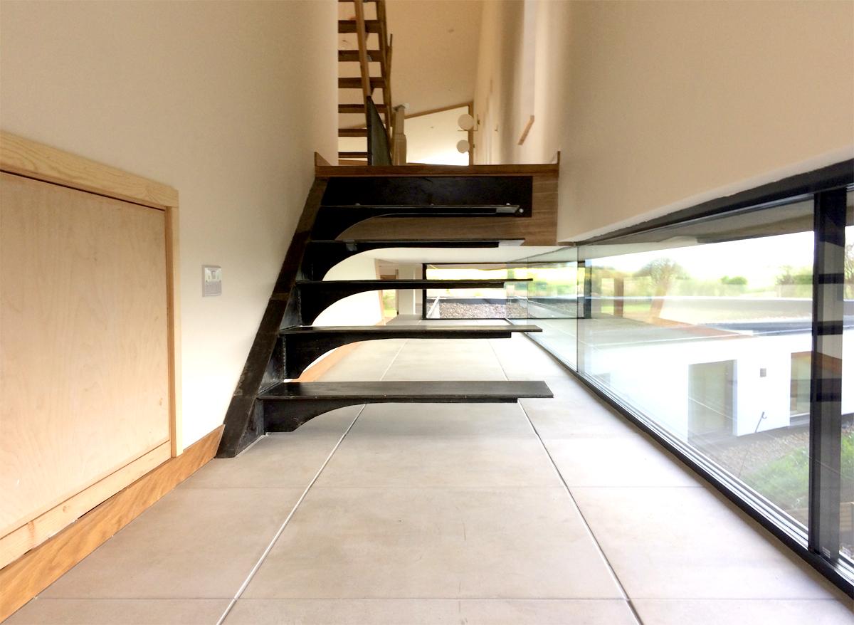 Stairs-from-front-door.jpg