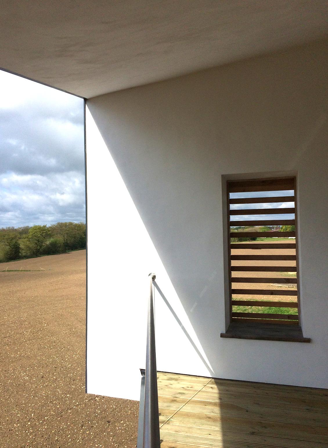 View-looking-through-window.jpg