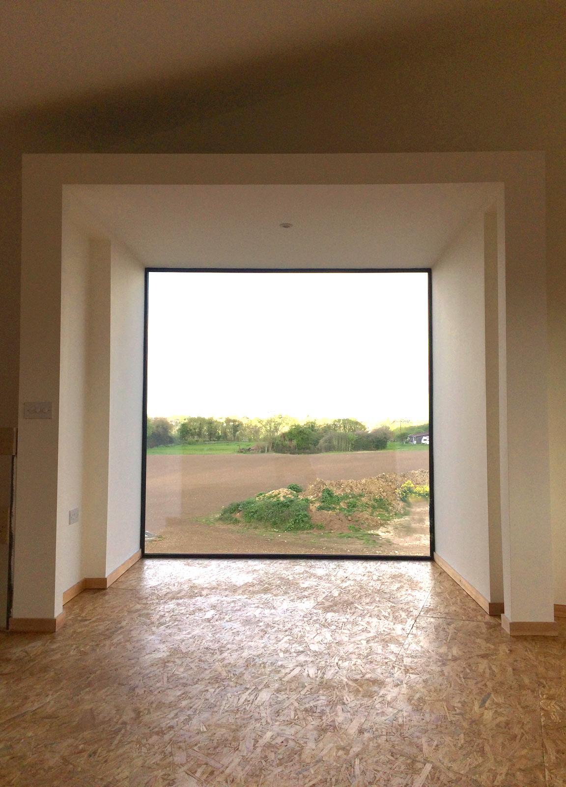 Big-window.jpg