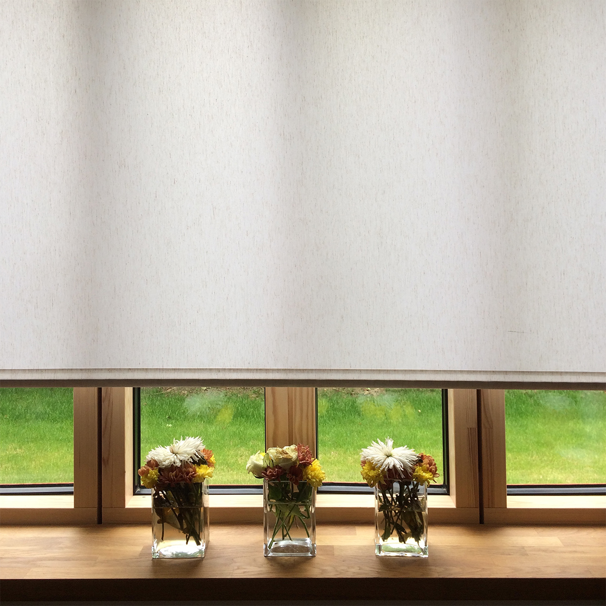 flowers-on-window-sill.jpg