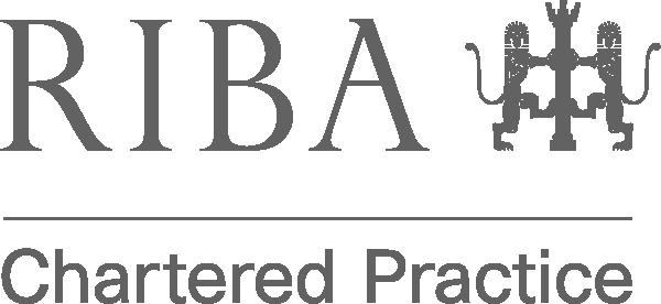 11584 RIBA CP logo grey.png