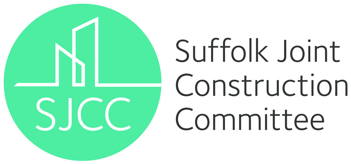 SJCC Logo CMYK.jpg