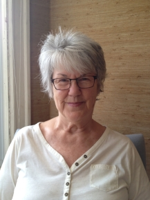 Susan Winecki has been a member of the Milwaukee Zen Center for over 10 years. For her, the Center has been a safe port, a place of calm and quiet in a world increasingly chaotic and stressful. She invites all members to experience it as a refuge and a welcoming community.