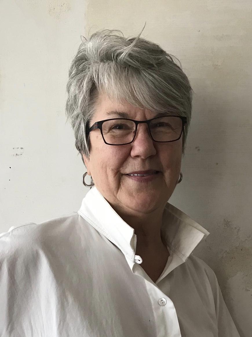 Susan Winecki