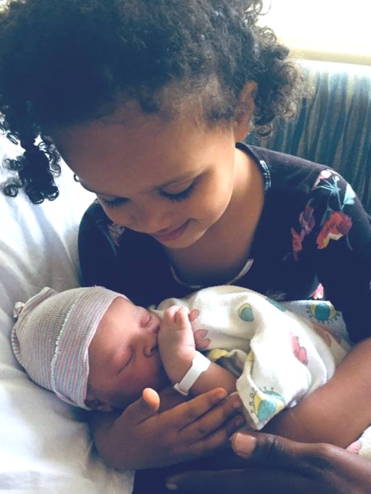 baby+boy+and+big+sister.jpg
