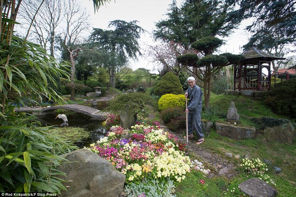 zen monk in garden.jpg