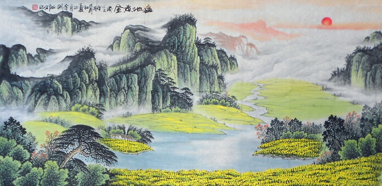 chinese nature painting.jpg